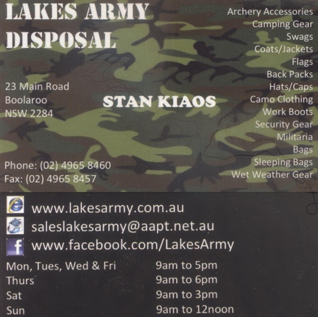 businesscards-lakes-army-disposal.jpg