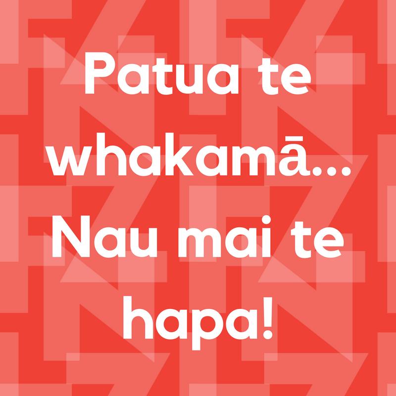Patua te whakamā Nau mai te hapa (1).png