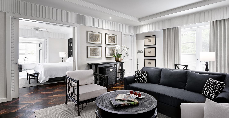 1-Bedroom-villa-living-room.jpg