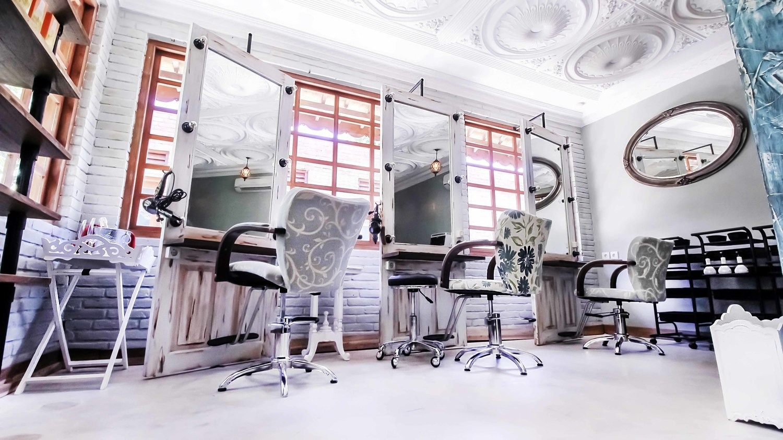 Barber+copy.jpg