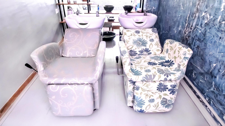 Creambath+Chair.jpg