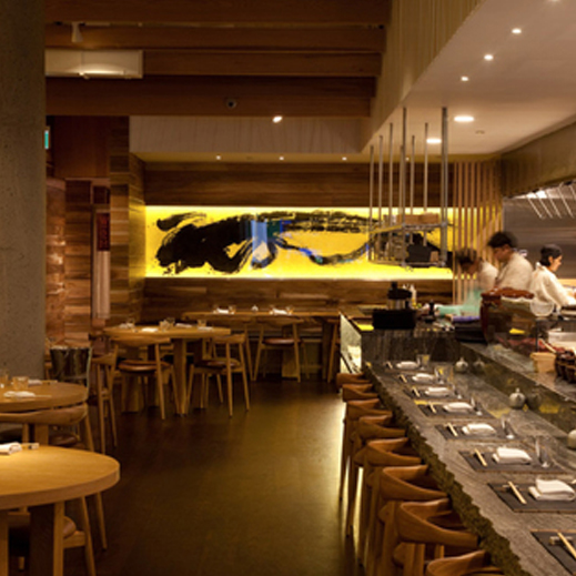 Masu  Auckland - New Zealand