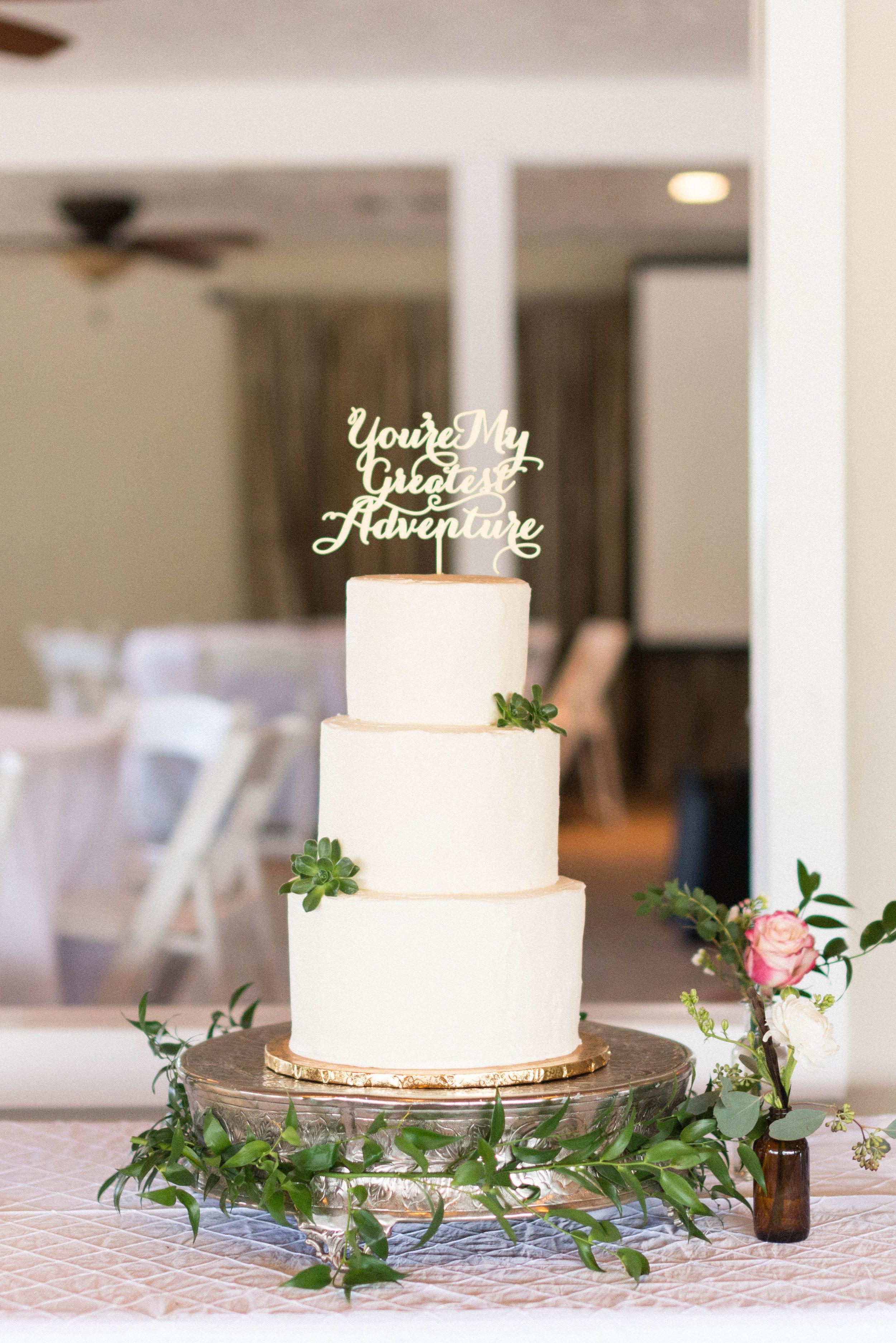 Wedding Day-0064.jpg