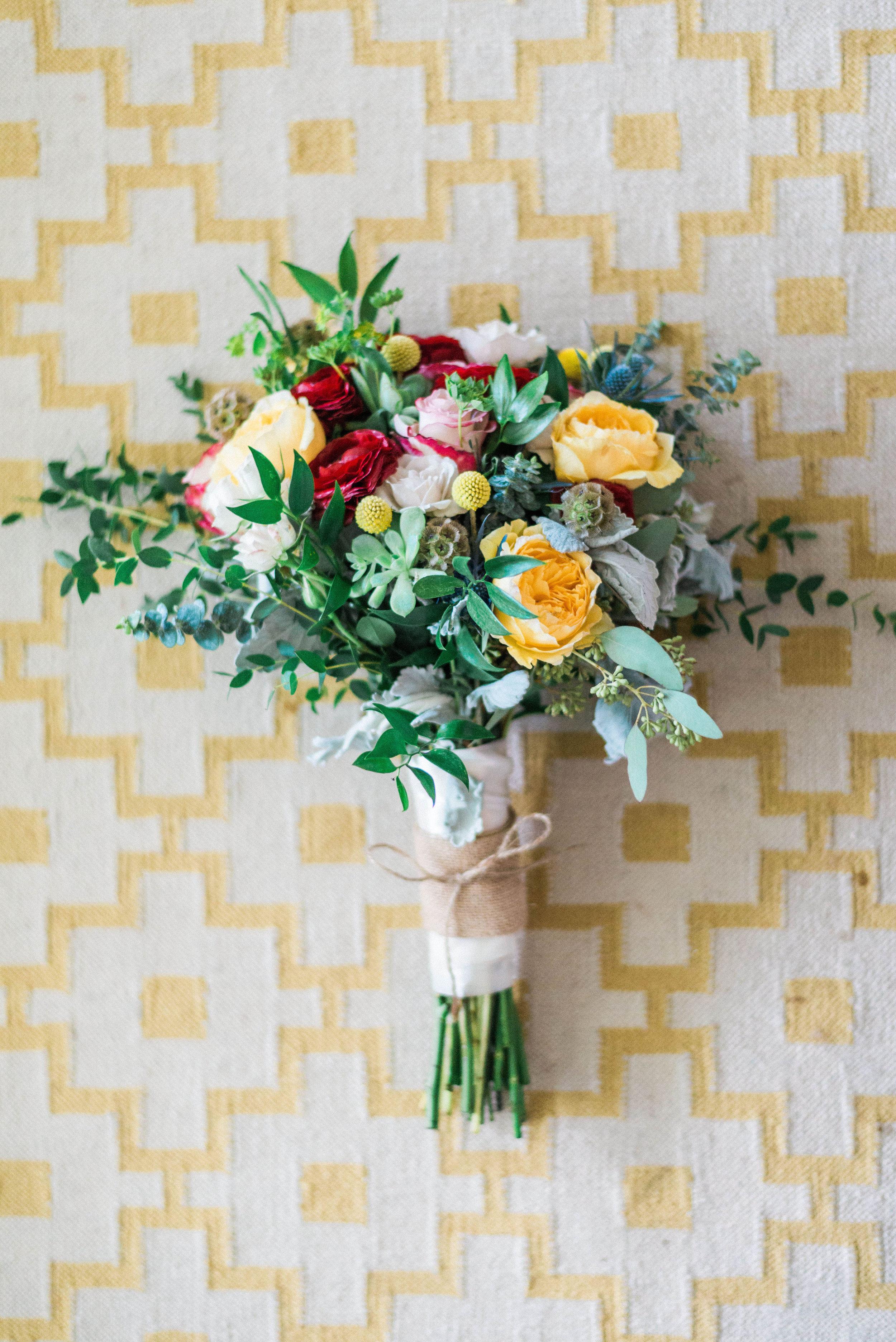 Wedding Day-0101.jpg