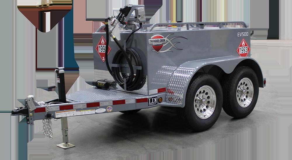 Thundercreek Econony Fuelk trailer.png