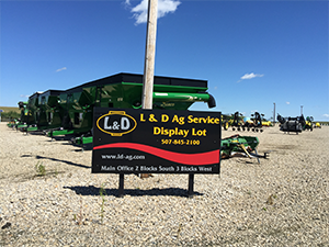 ld ag lot- sign.png