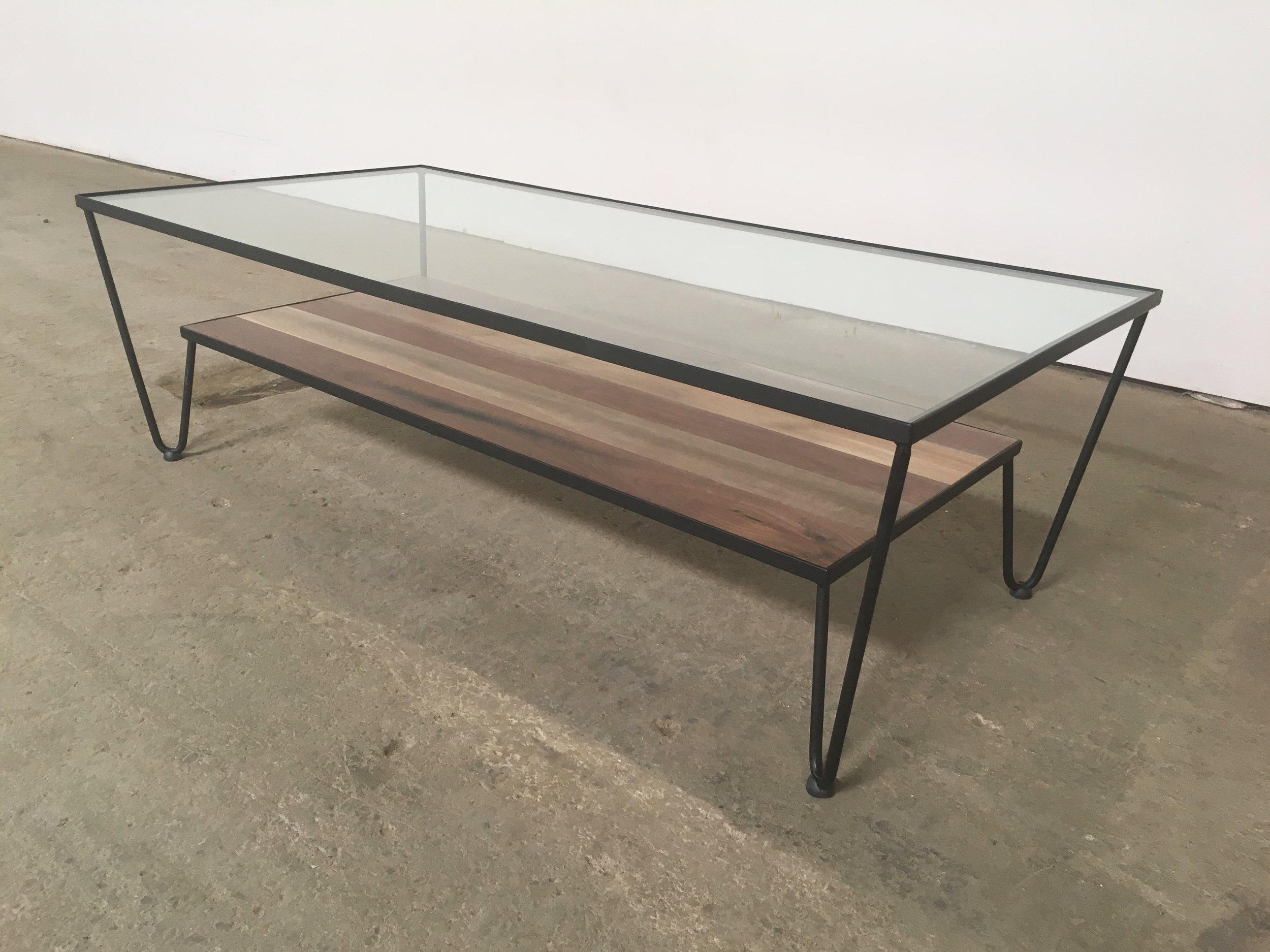 Coffee Tables Lea Wood Co
