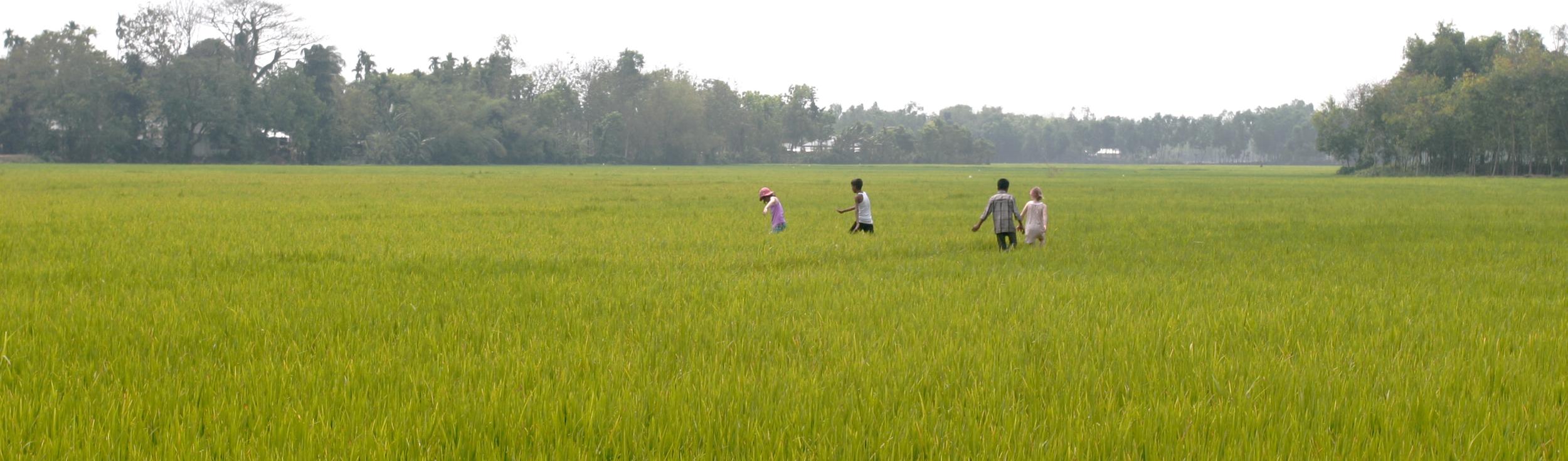 running through padi together.jpg