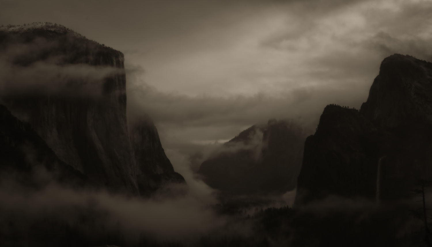 Tunnel View 2, Yosemite.jpg