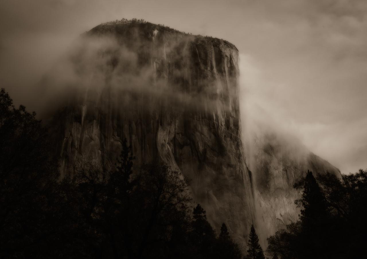 El Capitan, Yosemite.jpg