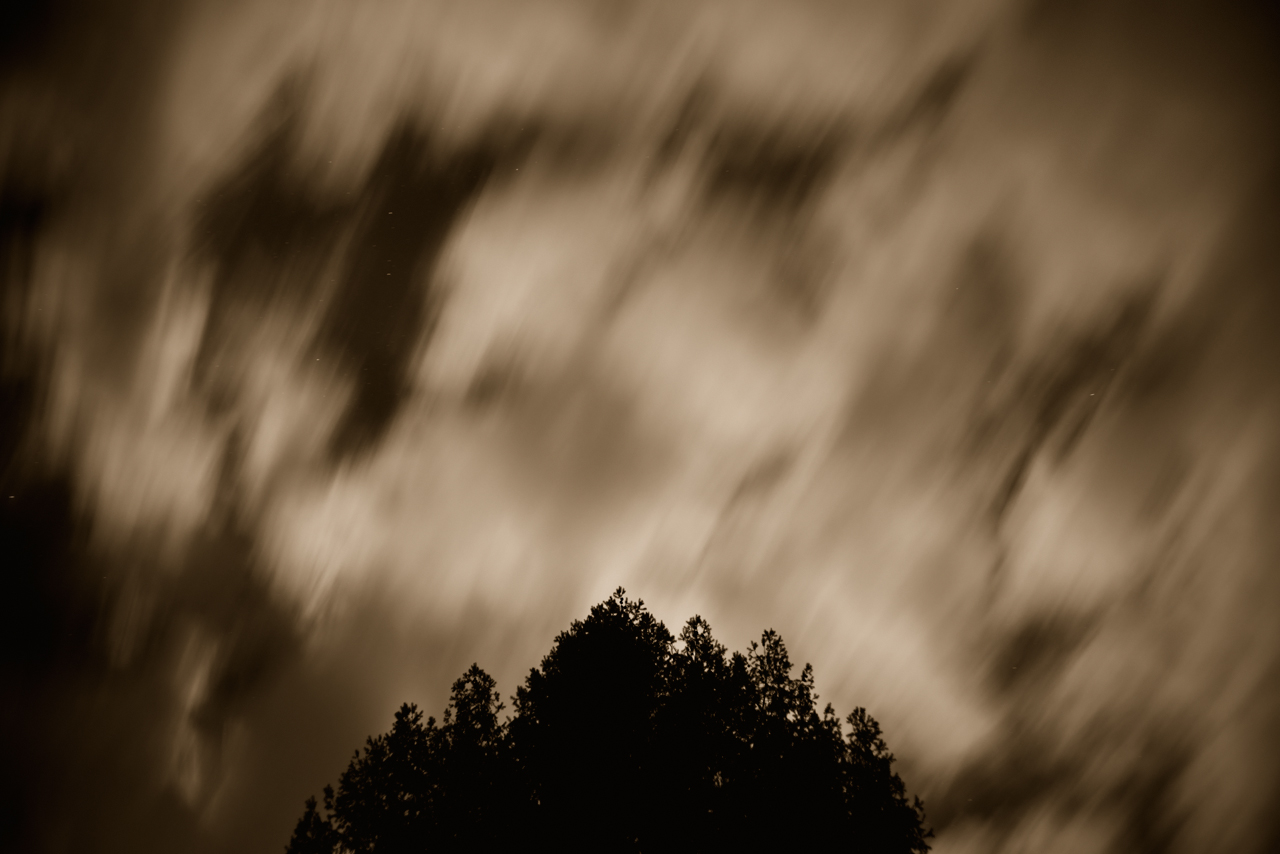 The Night Sky Over My House.jpg