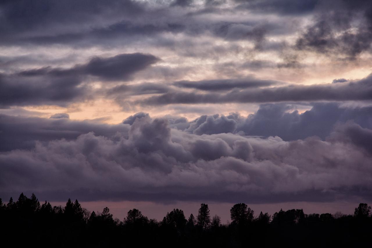 sky15.jpg