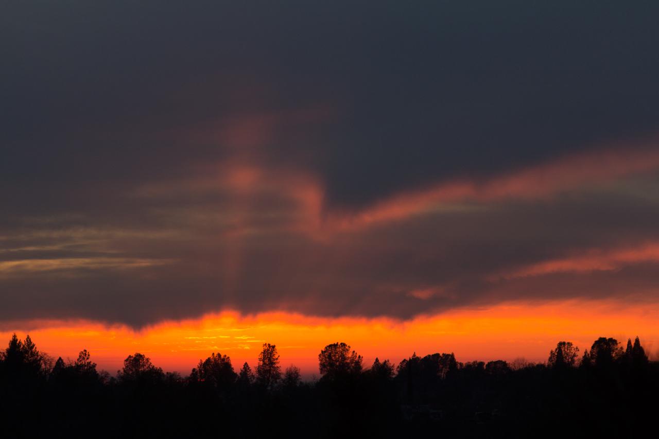 sky17.jpg