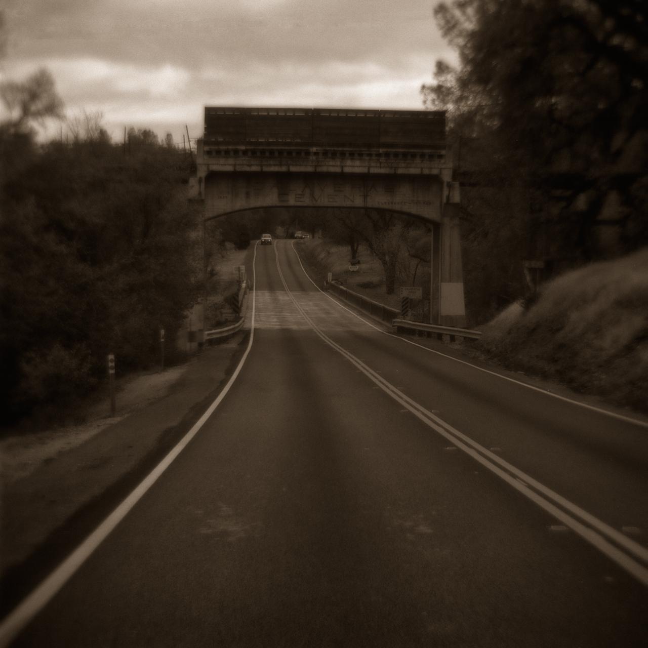calveras_bridge.jpg