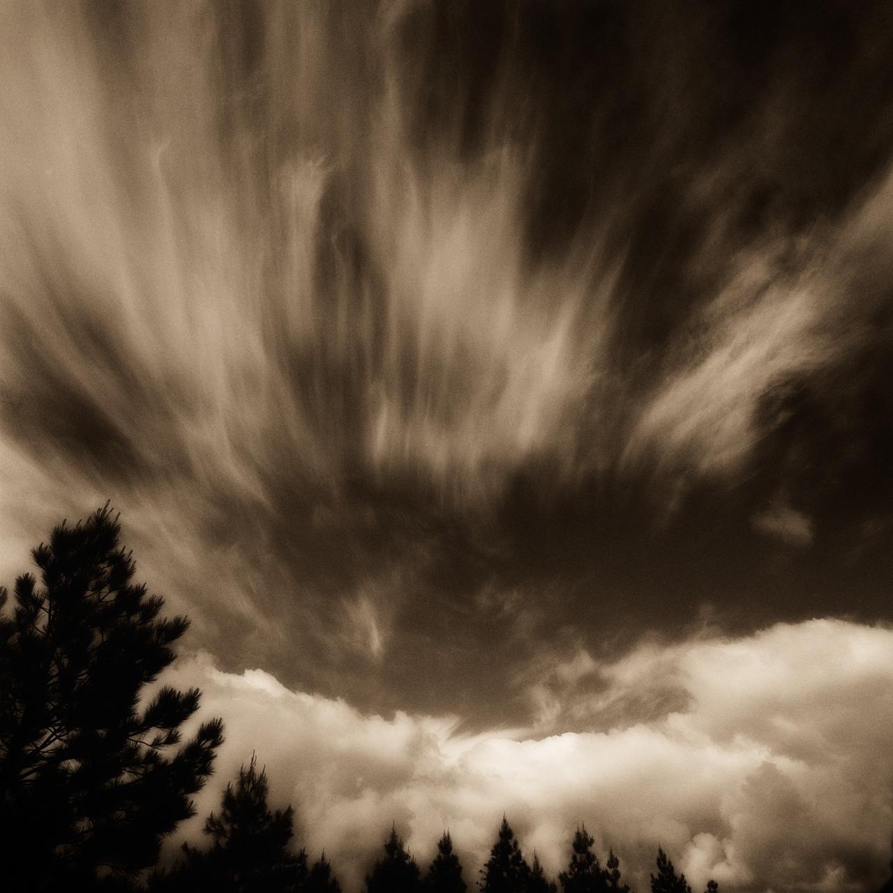 clouds_06-13.jpg