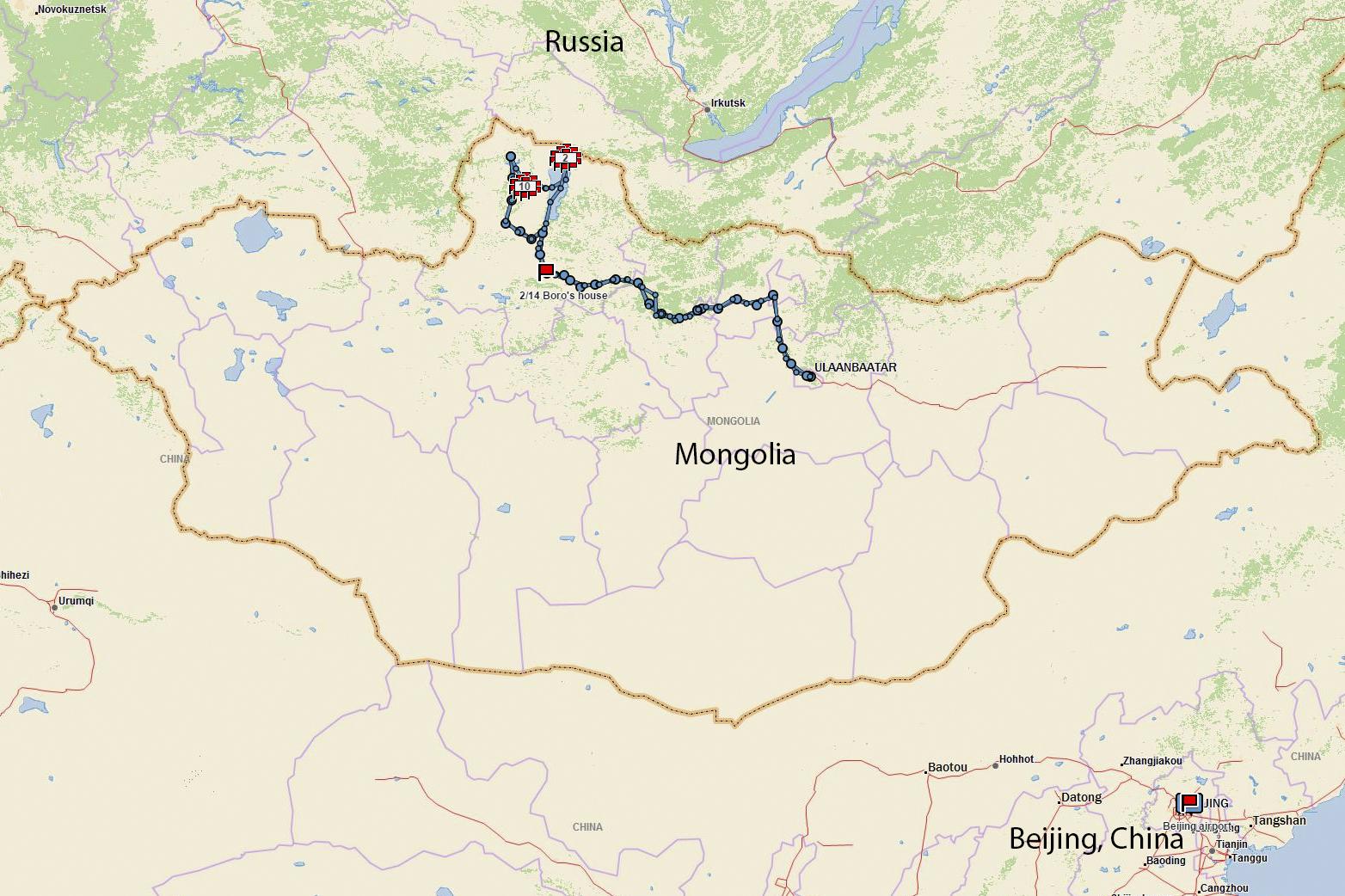 map 1 crop.jpg