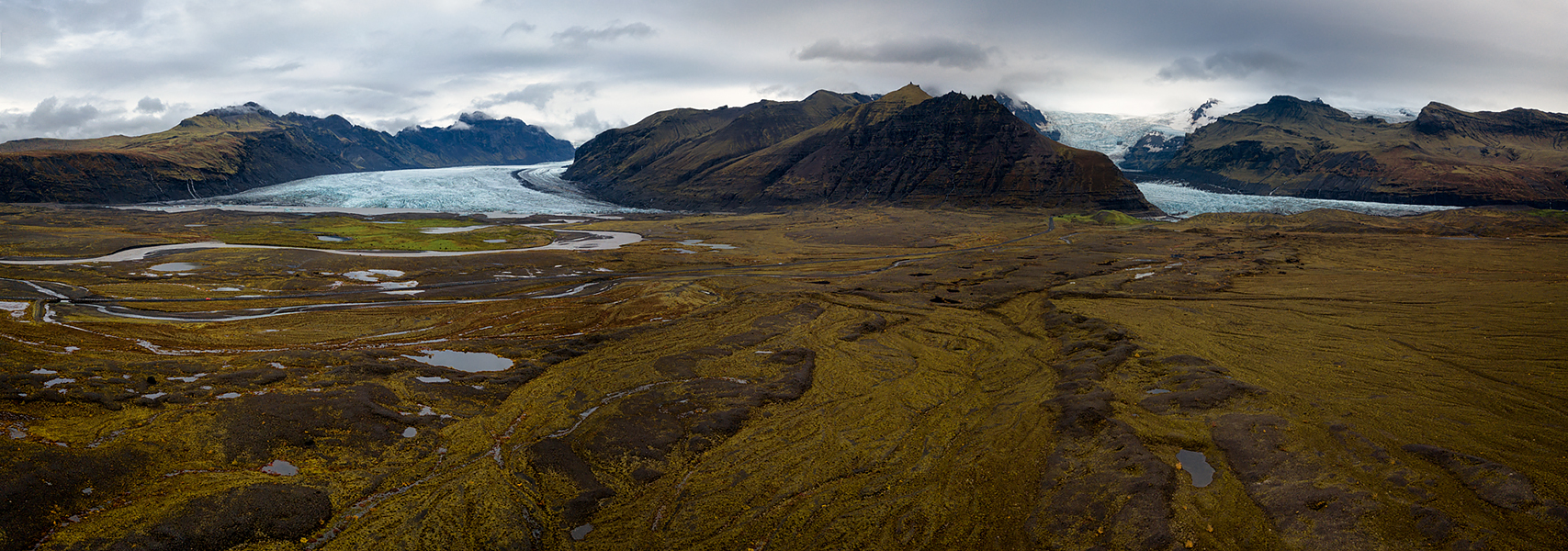 iceland pano 1.jpg