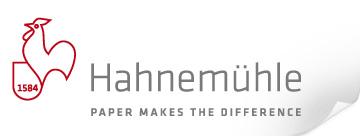 hm-logo.jpg