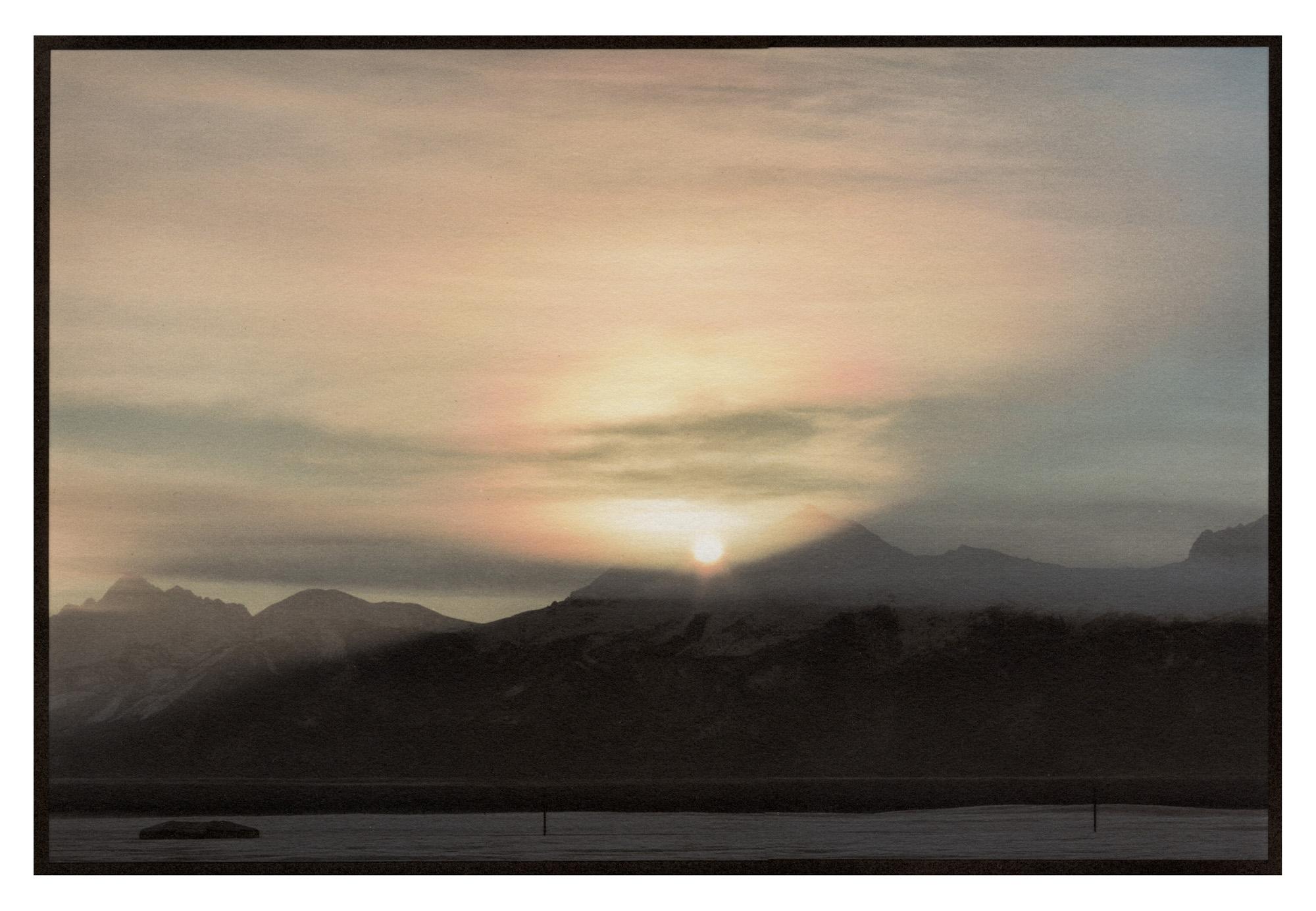 Sunset Mongolia 2.jpg