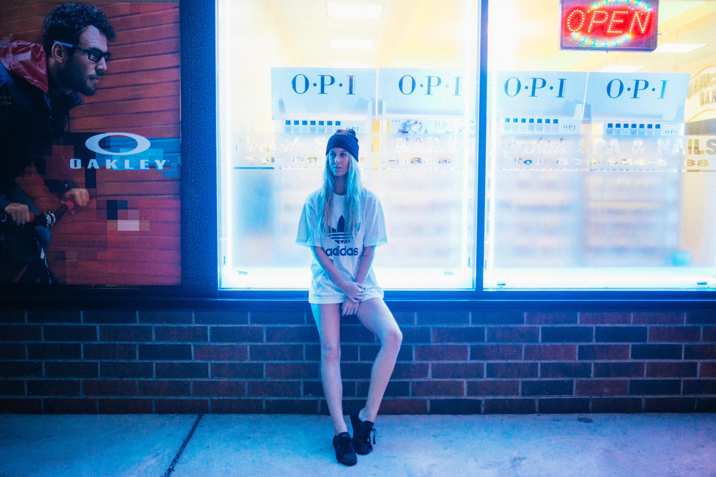 NJ Portrait Photographer