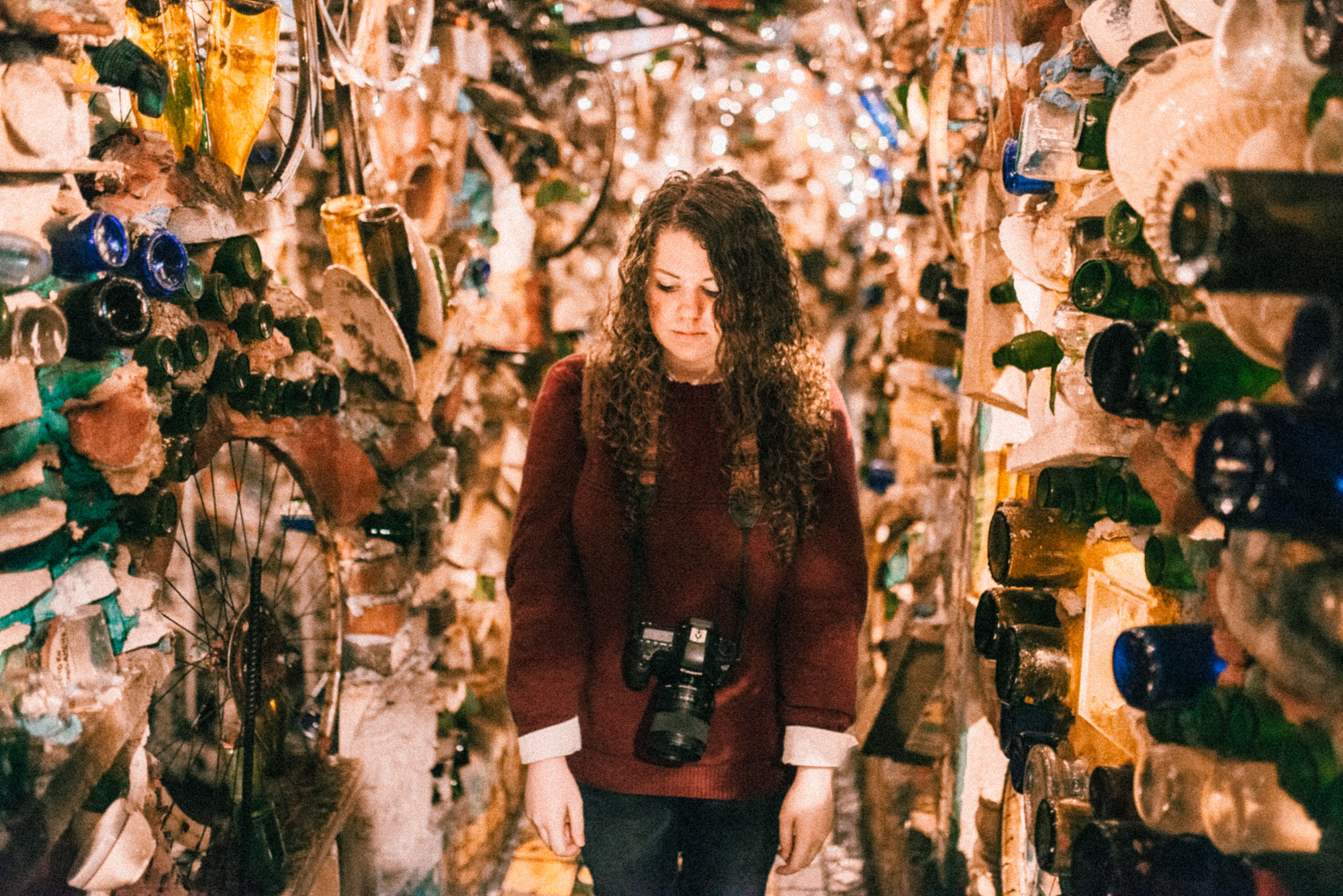 Philadelphia Portrait Photographer