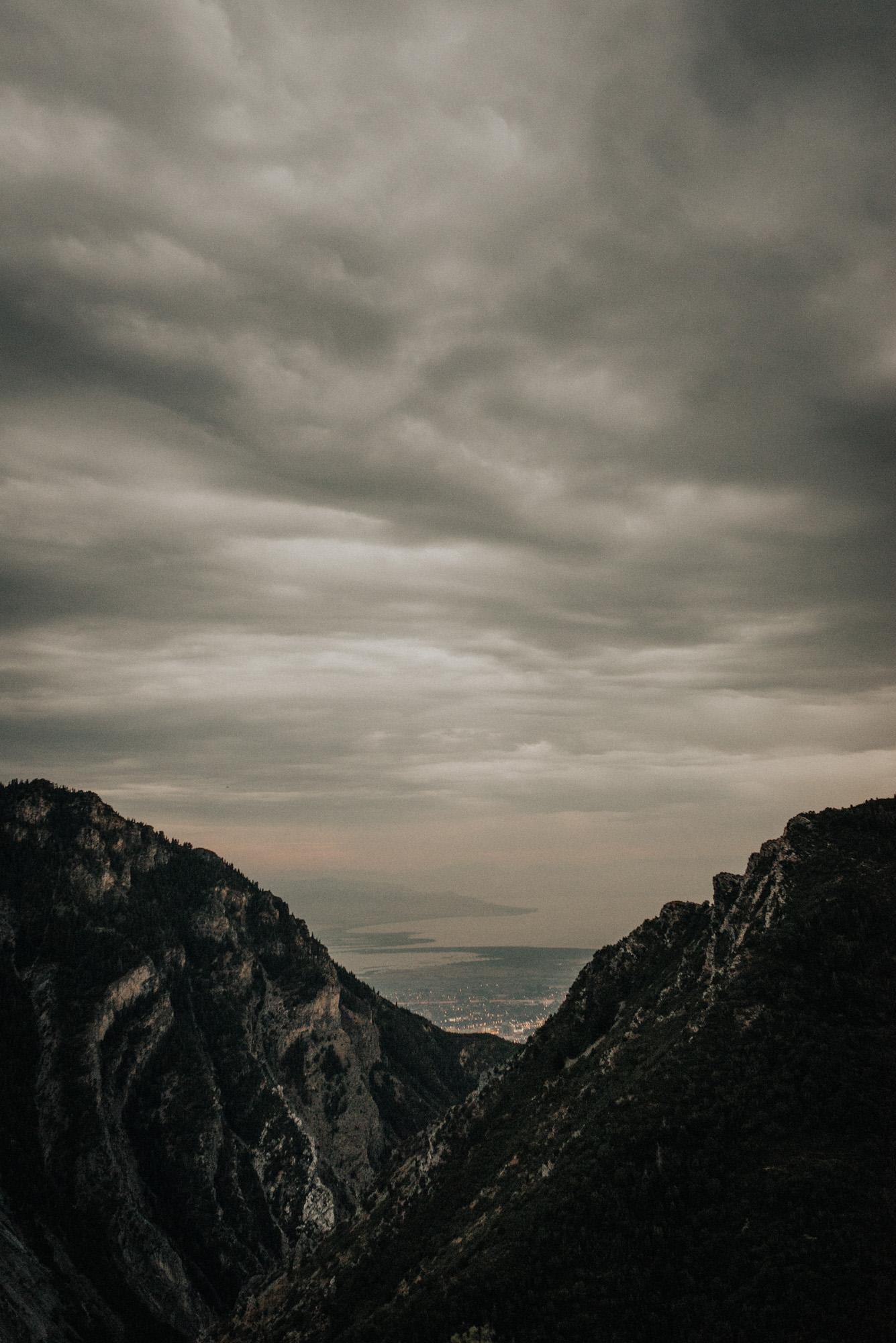 Provo Utah photographer