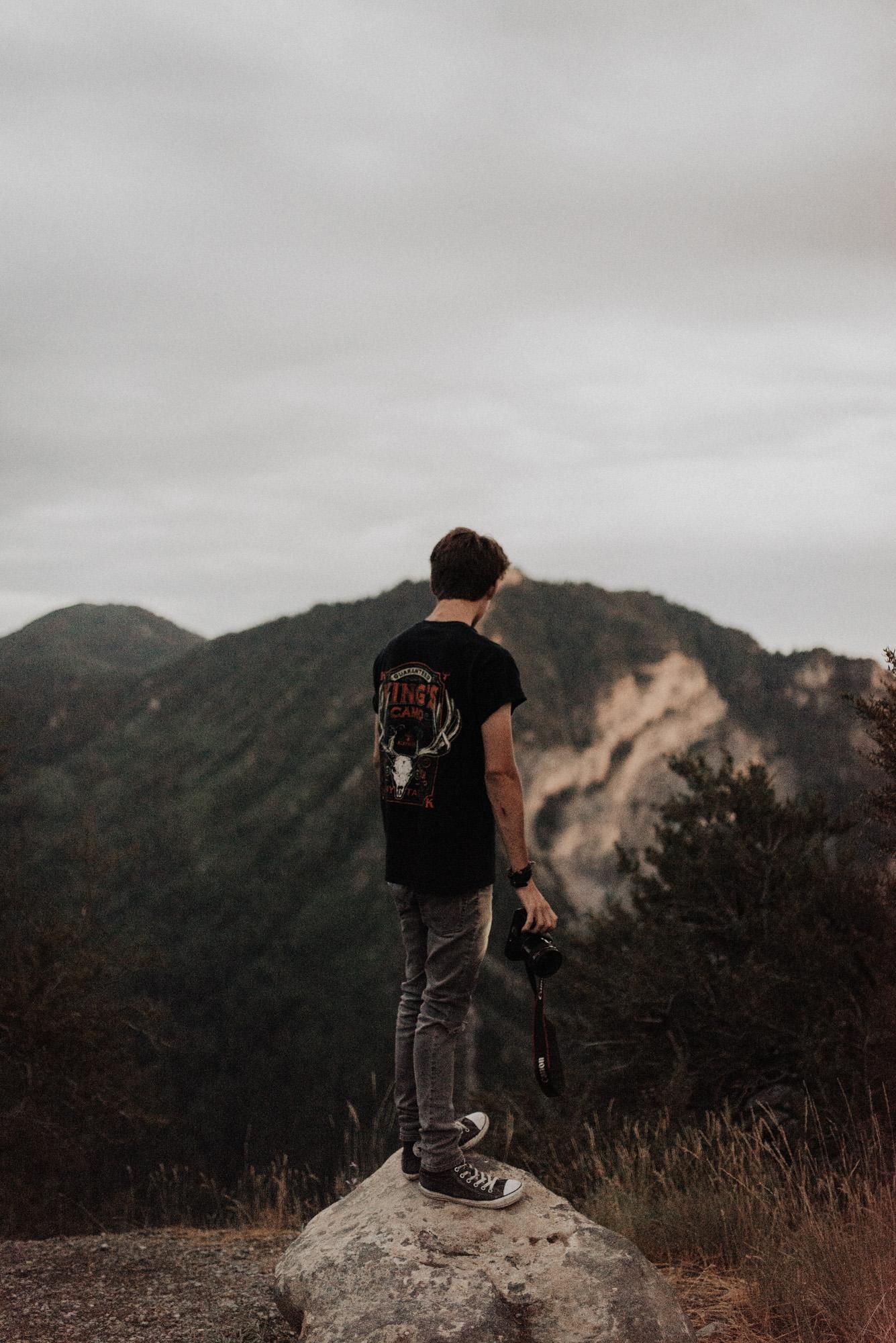 Provo Utah photographer dallasskye