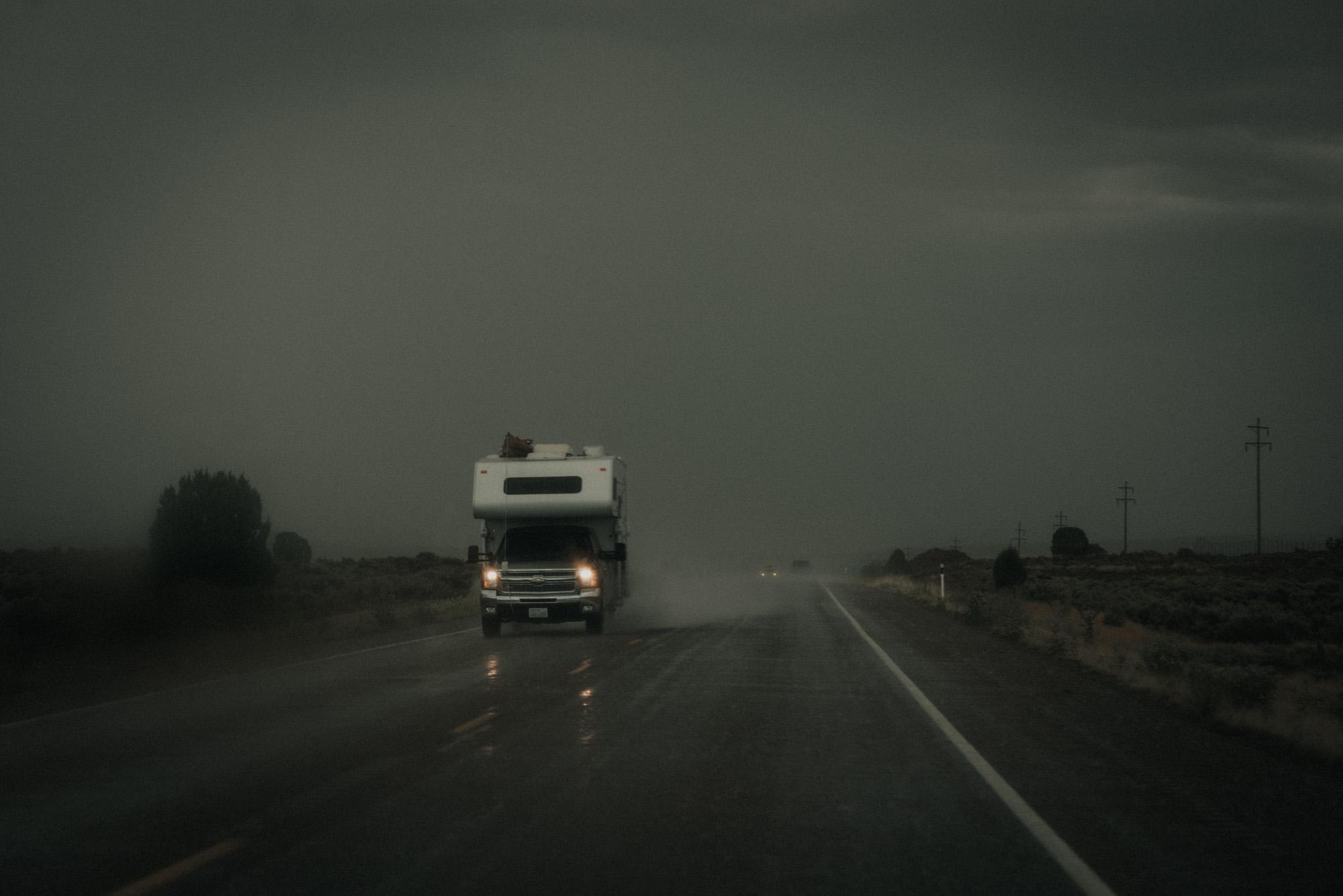 southwest roadtrip kylewillisphoto demurela monsoon