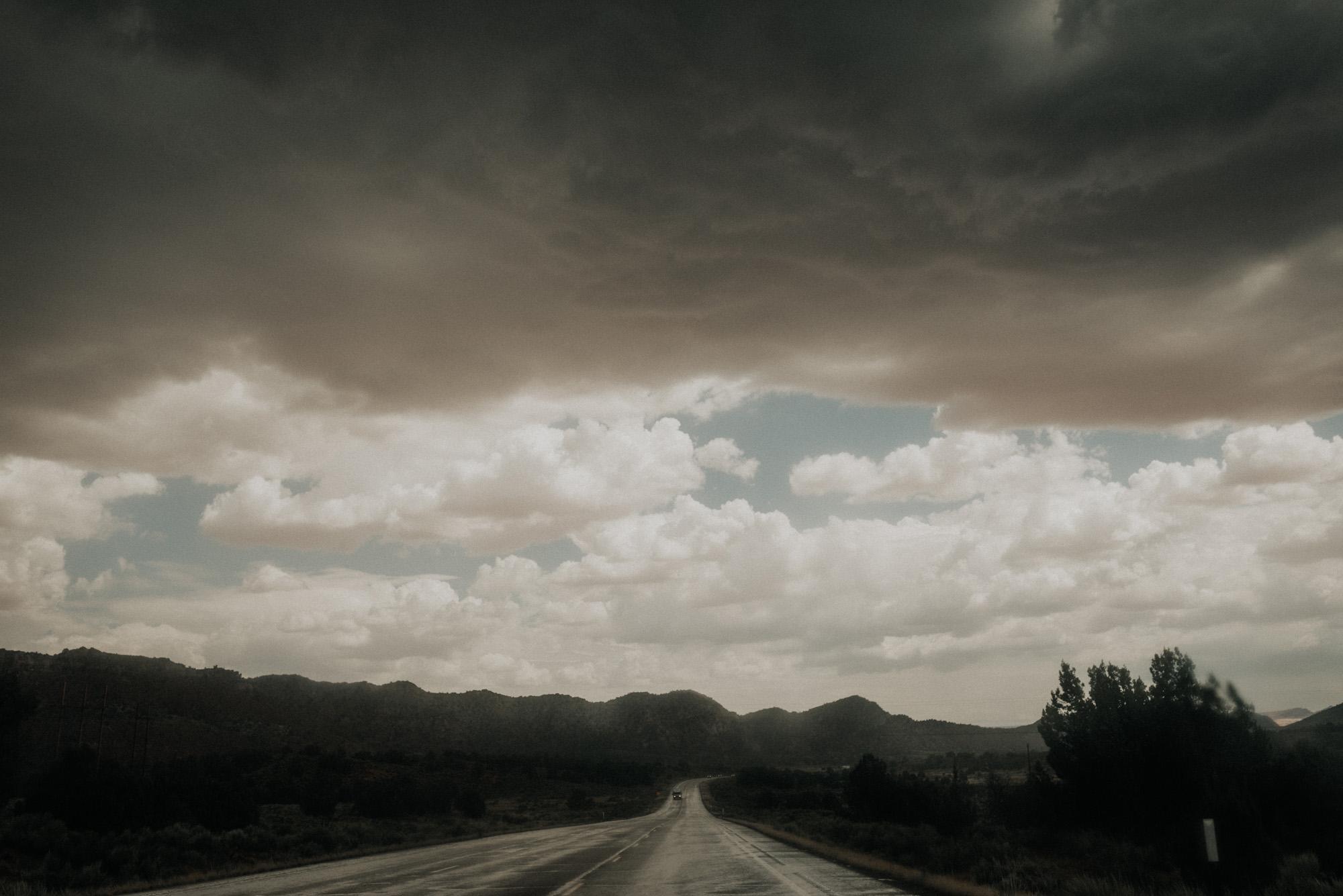 arizona road kylewillisphoto demurela