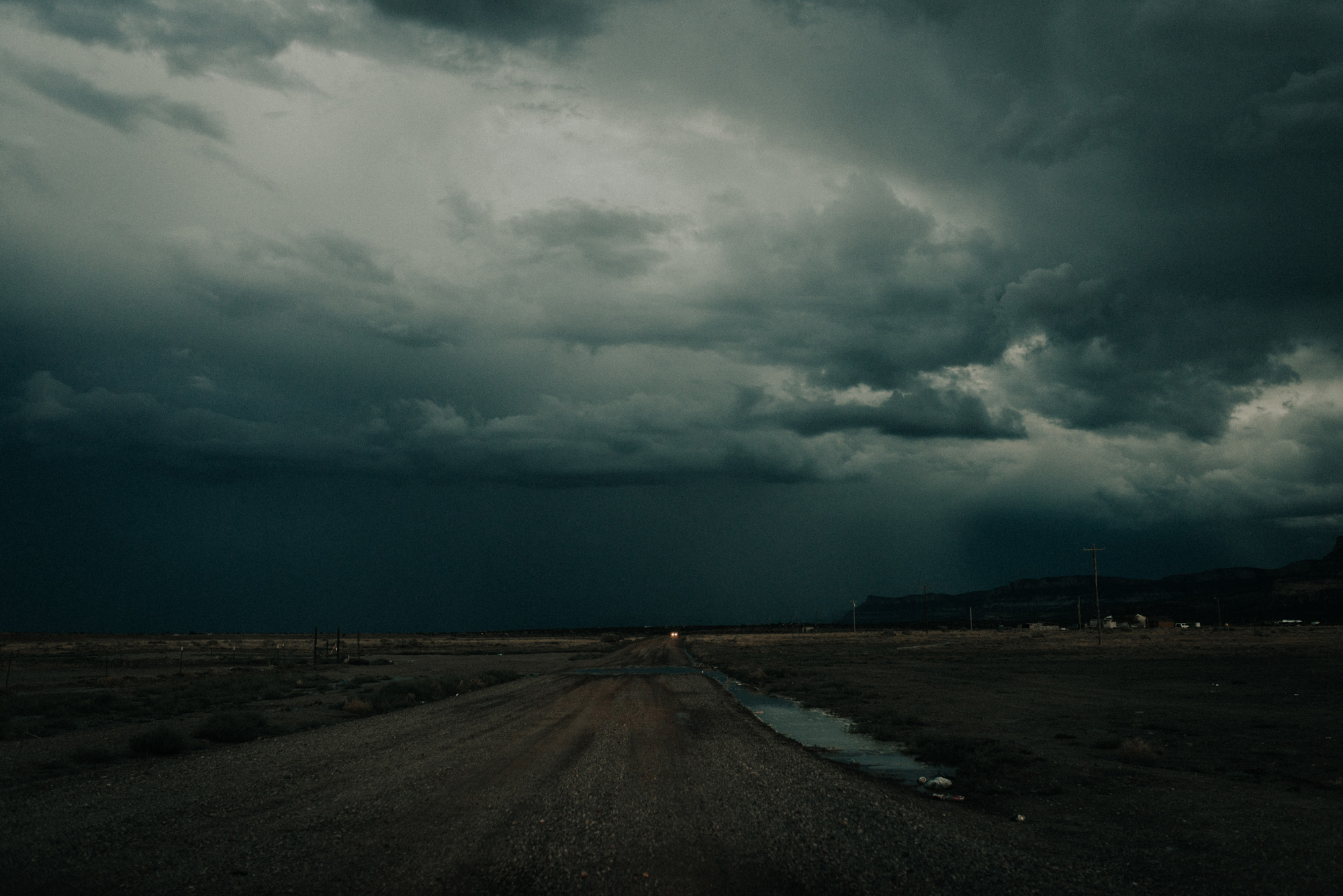 kayenta arizona kylewillisphoto demurela