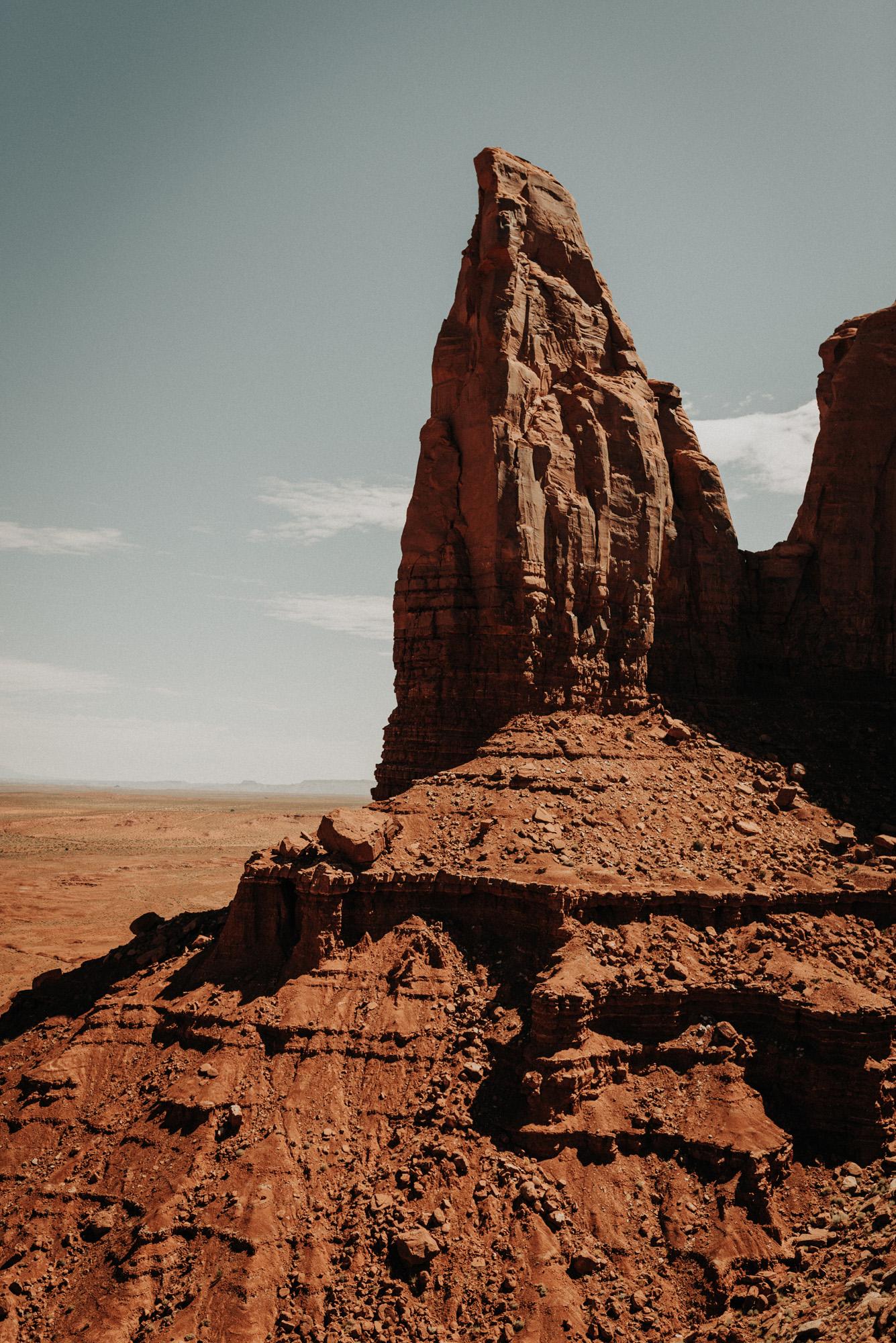 monument valley utah ut kylewillisphoto demurela