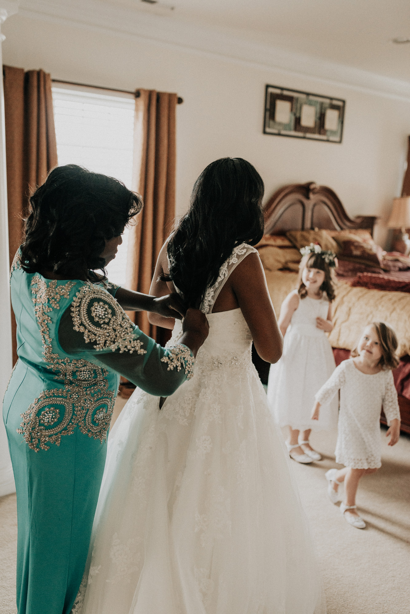 Phoenixville Pennsylvania Wedding Photographer