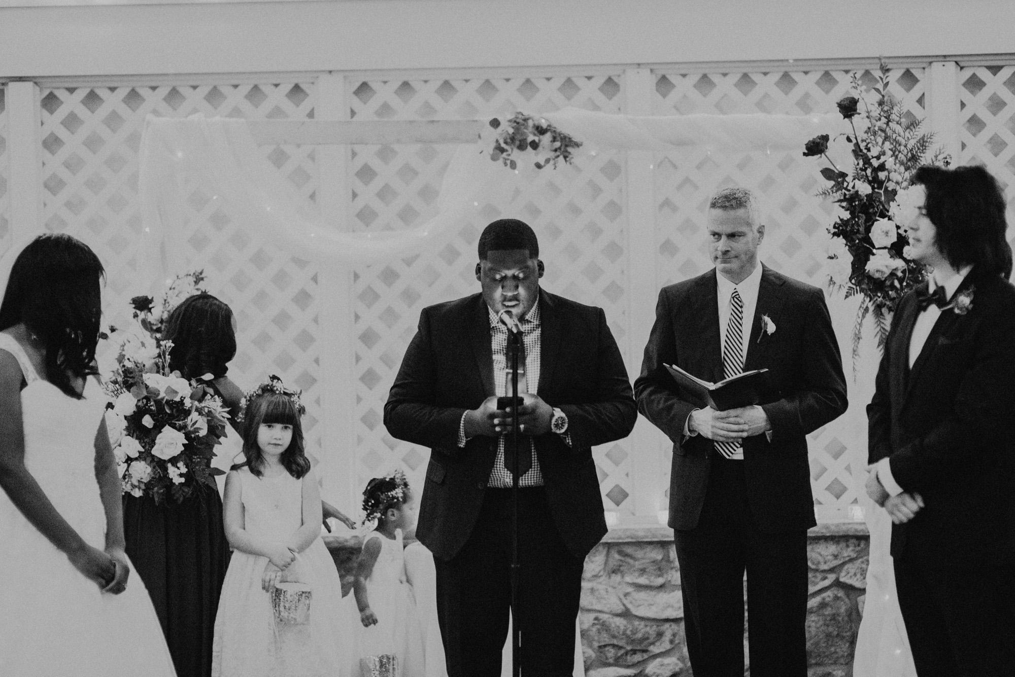 Rivercrest country club Phoenixville Pennsylvania Wedding Photographer