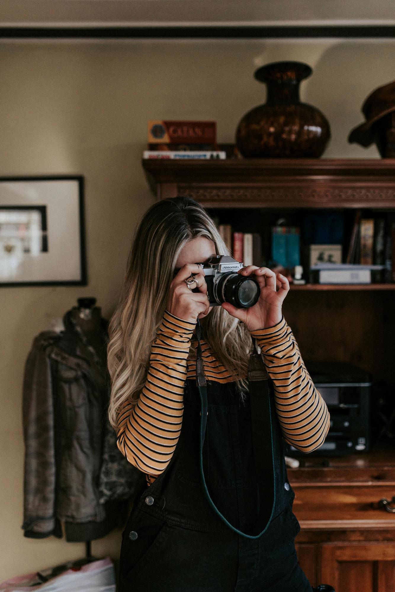Ocean New Jersey Portrait Photographer Dyllrose Emsoch