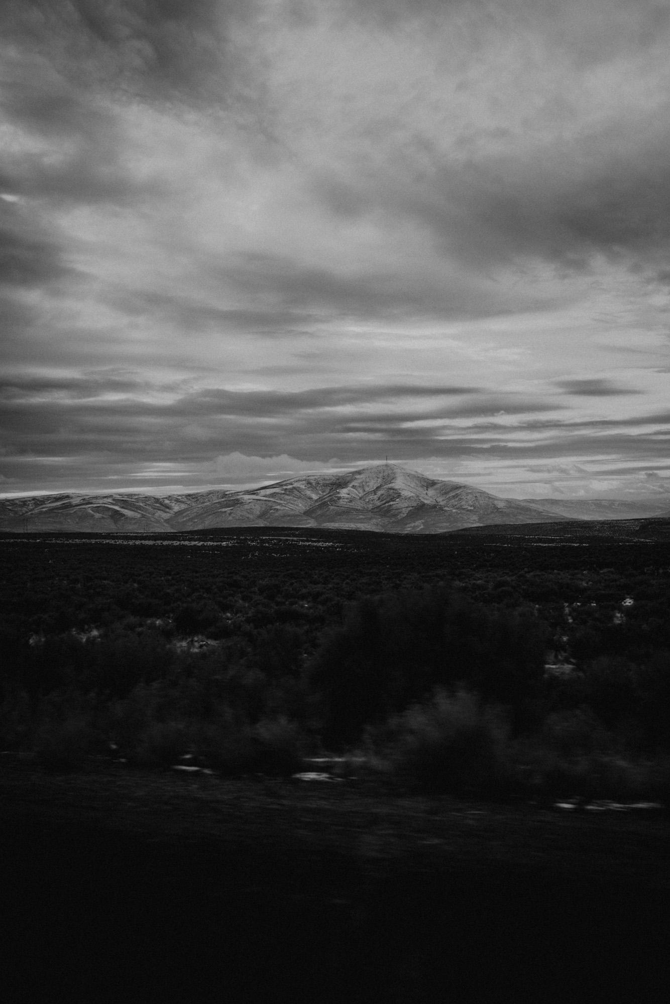 Washington landscape KyleWillisPhoto Demurela