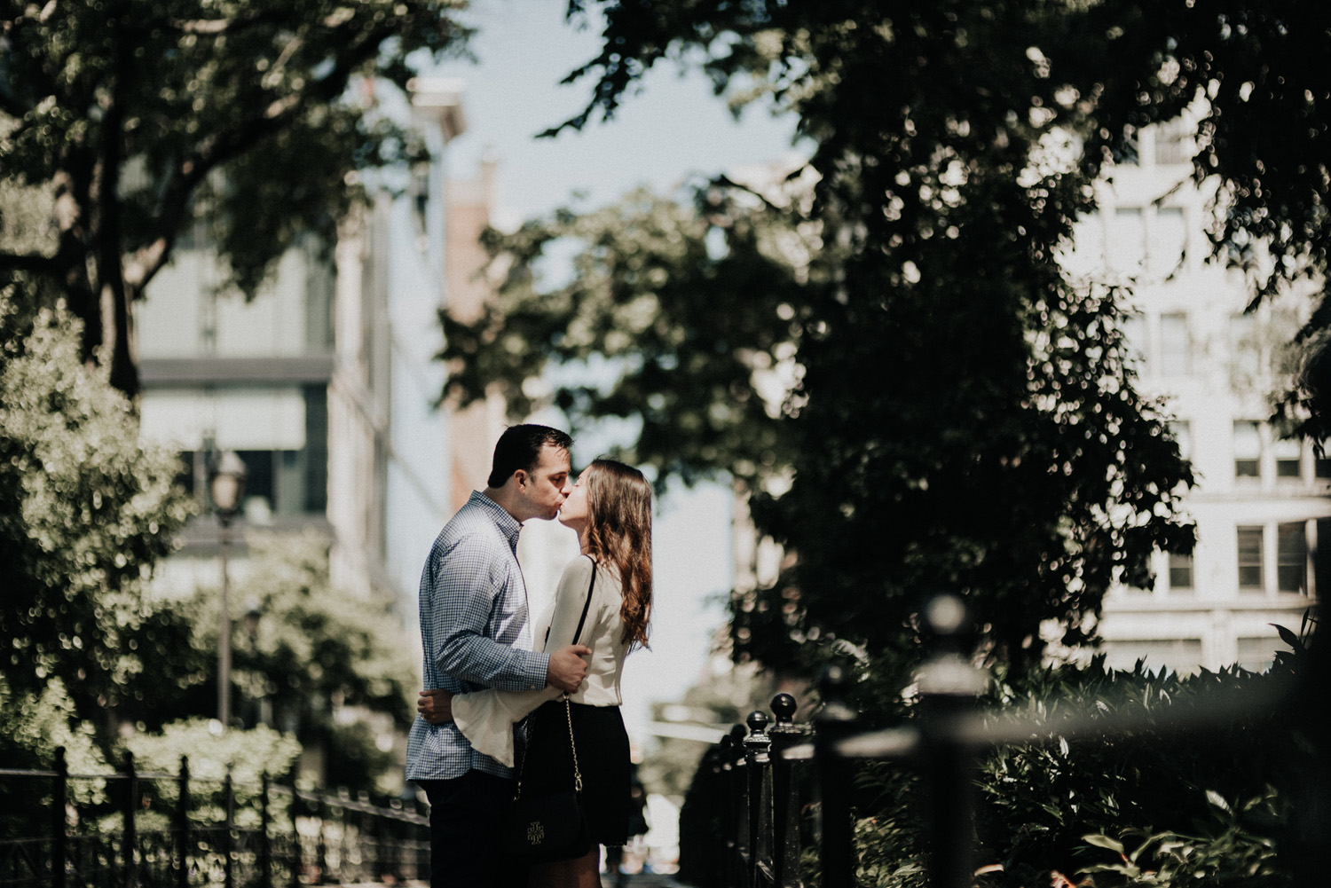 KyleWillisPhoto-Union-Square-Park-Wedding-Proposal-Photos-Engagement-New-York-City