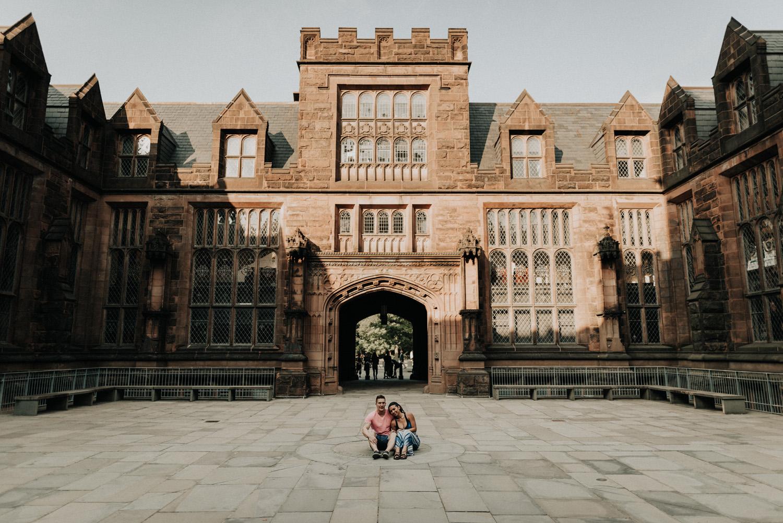 KyleWillisPhoto-Princeton-New-Jersey-Engagement-Maternity-Family-Photos-Photographer