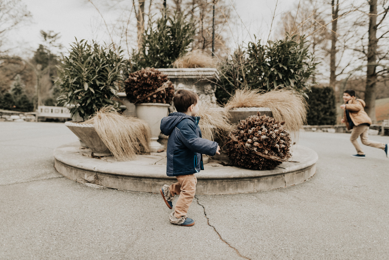 KyleWillisPhoto-Kyle-Willis-Photography-Longwood-Gardens-Family-Photographer-Kennett-Square-New-Jersey