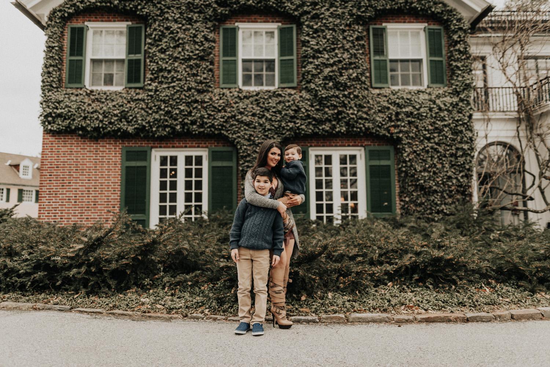 KyleWillisPhoto-Kyle-Willis-Photography-Longwood-Gardens-Family-Photographer-Kennett-Square-New-Jersey6.jpg