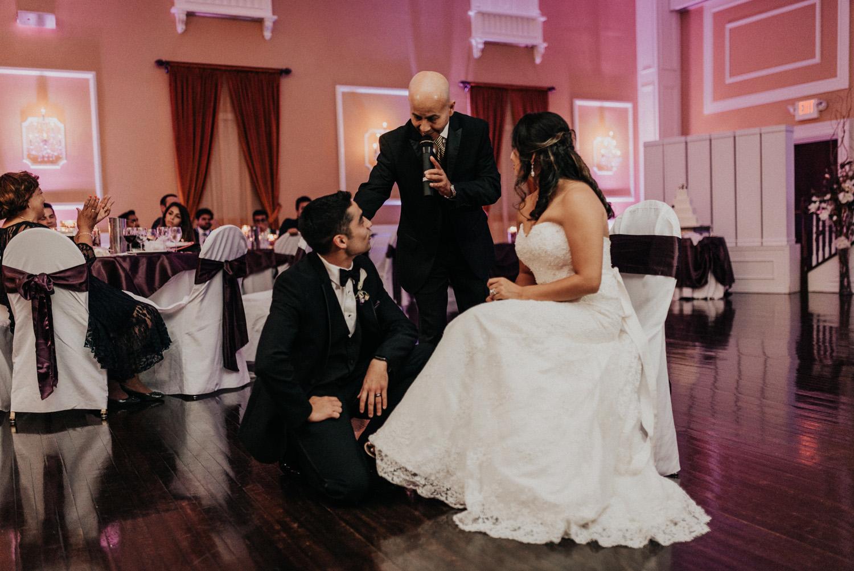 KyleWillisPhoto-Kyle-Willis-Photography-The-Hamilton-Manor-Wedding-Photographer-Hamilton-New-Jersey-Hightstown-Mercer-County-Philadelphia-Engagement