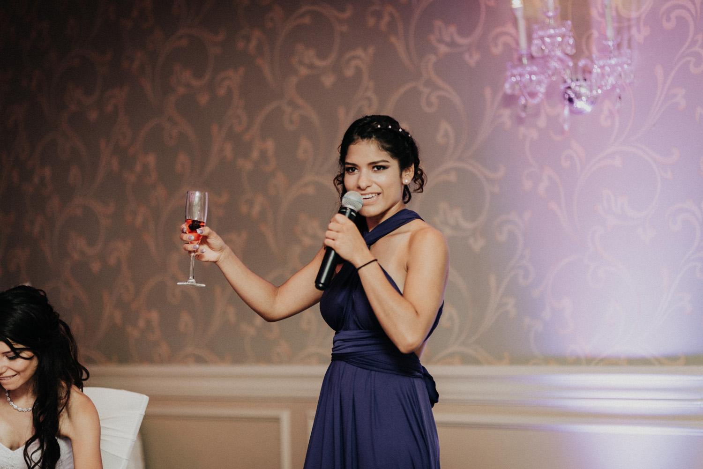 KyleWillisPhoto-Kyle-Willis-Photography-The-Radisson-Hotel-Freehold-New-Jersey-Wedding-Emerald-Ballroom-Spanish-Latino-Philadelphia-South-Engagement