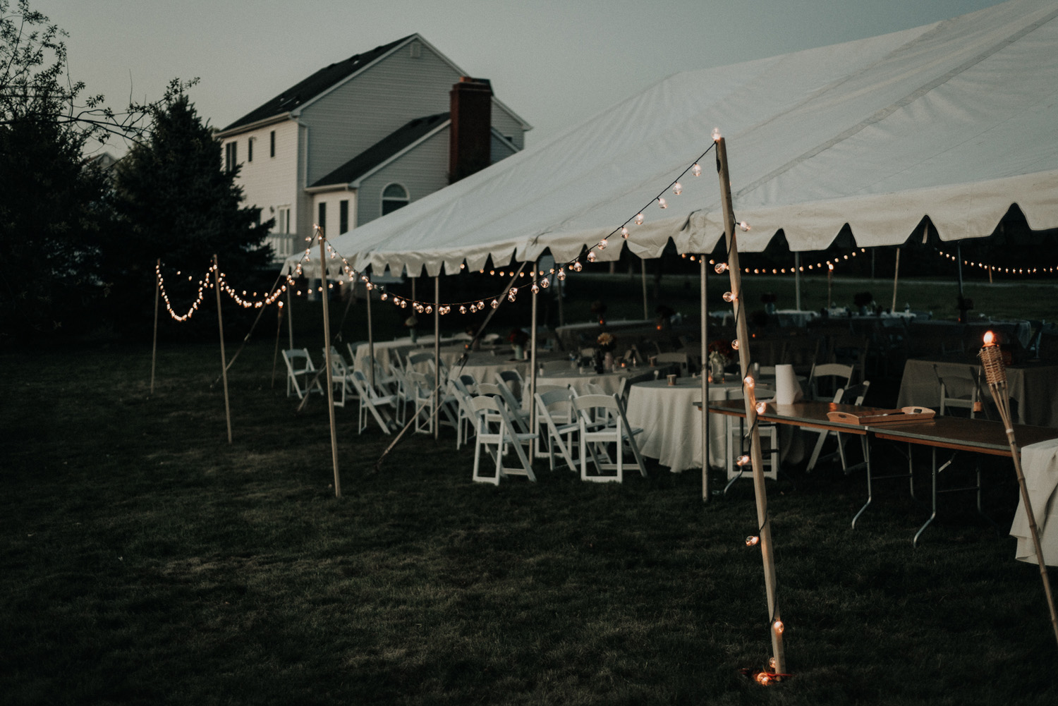 KyleWillisPhoto-Kyle-Willis-Photography-Flemington-New-Jersey-Engagement-Wedding-Egyptian-Party-Backyard-Photos-Ceremony-Philadelphia-Photographer