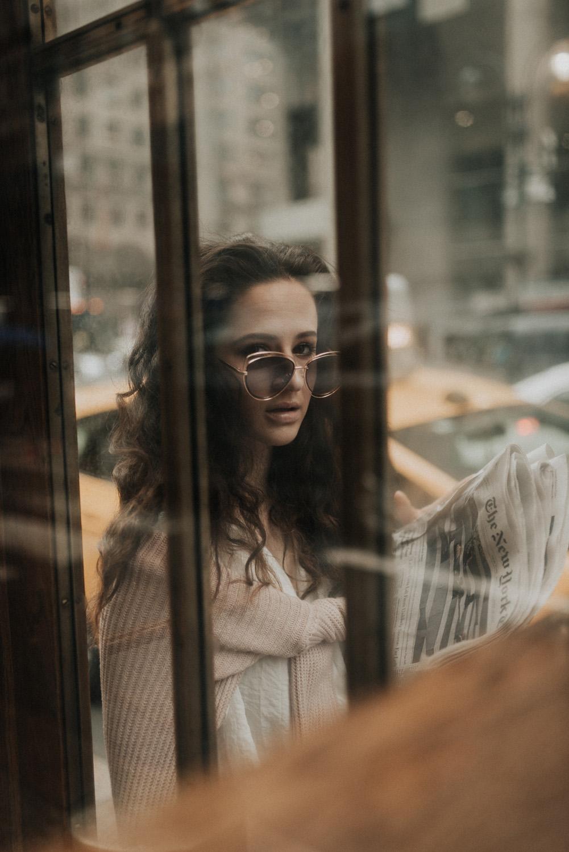 KyleWillisPhoto-Kyle-Willis-Photography-New-York-City-Grand-Central-Station-Christy-Soeder-Photoshoot-Portrait-Female-Model-Times-Jersey-Portrait-Photographer