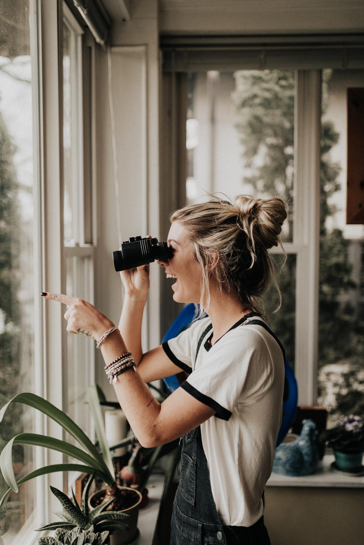 KyleWillisPhoto-Kyle-Willis-Photography-New-Jersey-Portland-Oregon-Photographer-Ocean-Grove-Asbury-Park-Edgewater-Dylan-Muller-Shannon-Gallagher-Free-People-Boho-Vintage-Portrait-Lifestyle