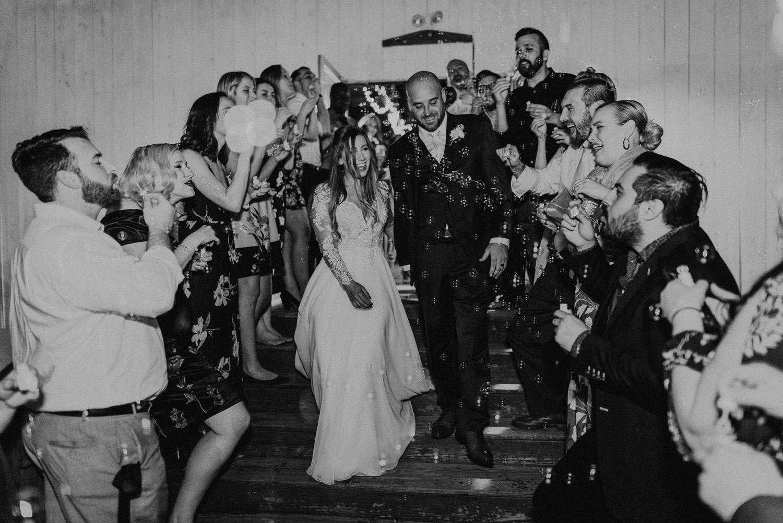 KyleWillisPhoto-Kyle-Willis-Photography-Rodes-Barn-Swedesboro-New-Jersey-Wedding-Photographer-Philadelphia-Bubble-Exit-Send-Off