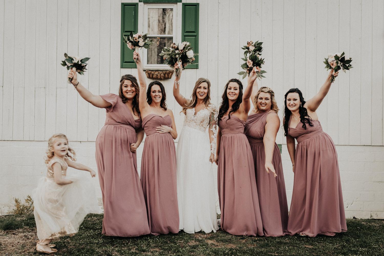 KyleWillisPhoto-kyle-willis-photography-rodes-barn-wedding-swedesboro-new-jersey-philadelphia-lillian-west-faux-bouquets-rustic-south-new-york-city