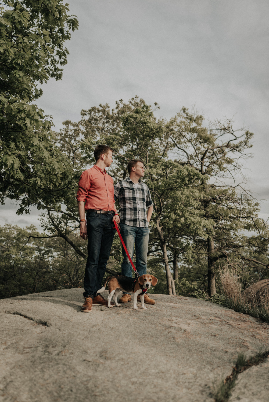 kylewillisphoto_kyle_willis_photography_bear_mountain_engagement_photos_gay_same_sex_sunset_appalacian_philadelphia_new_jersey_york_wedding_photographer_moody_engaged16.jpg