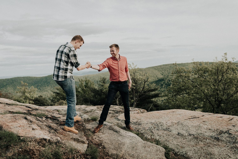 kylewillisphoto_kyle_willis_photography_bear_mountain_engagement_photos_gay_same_sex_sunset_appalacian_philadelphia_new_jersey_york_wedding_photographer_moody_engaged34.jpg
