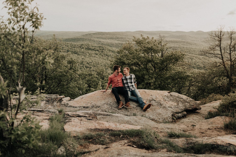 kylewillisphoto_kyle_willis_photography_bear_mountain_engagement_photos_gay_same_sex_sunset_appalacian_philadelphia_new_jersey_york_wedding_photographer_moody_engaged35.jpg