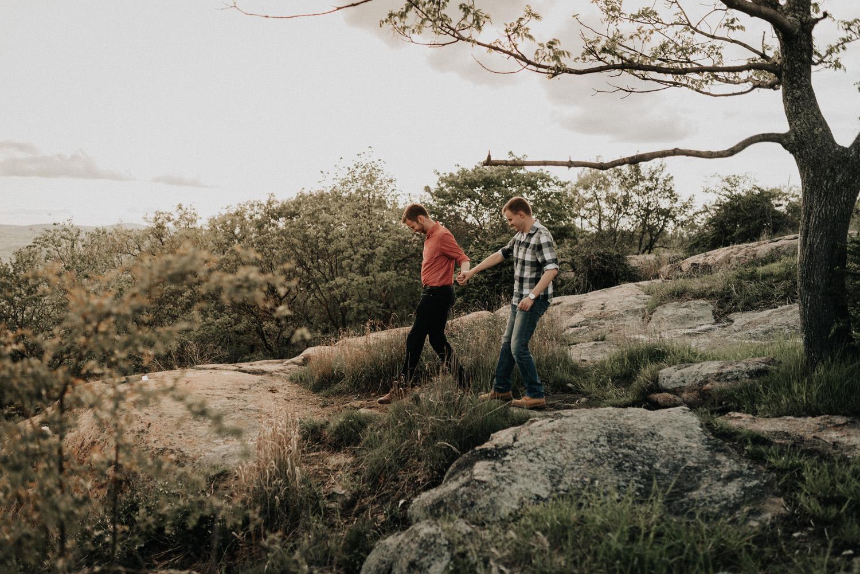 kylewillisphoto_kyle_willis_photography_bear_mountain_engagement_photos_gay_same_sex_sunset_appalacian_philadelphia_new_jersey_york_wedding_photographer_moody_engaged46.jpg